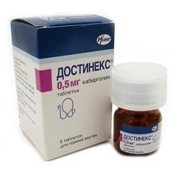 magas vérnyomás elleni gyógyszer köhögés nélkül gyógyszeres kezelés nélkül megszabadulni a magas vérnyomástól