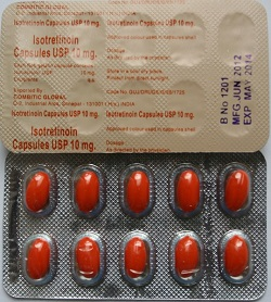 modern gyógyszerek ízületekre