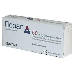 lozap plus magas vérnyomás esetén)