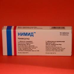 A nem-szteroid gyulladáscsökkentők veszélyei - Budai Egészségközpont - Ébudapestguides.huőség.